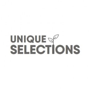 UniqueSelections_0013
