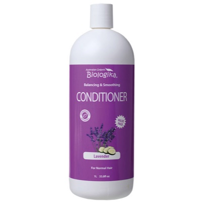 Lavender Conditioner (1L)