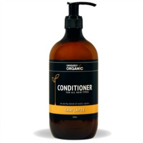 Chai Latte Conditioner