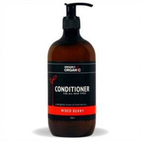 Mixed Berry Conditioner