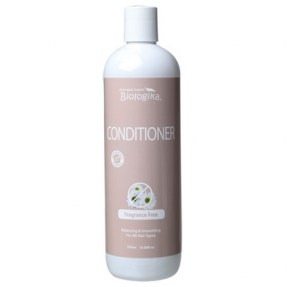 biologika-conditioner-500ml-unscented_600px.jpg