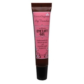 emma-ap-eyelift-gel-15ml.jpg