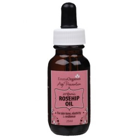 emma-ap-rosehip-oil-25ml.jpg