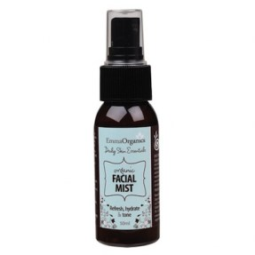 emma-dse-facial-mist-50ml.jpg